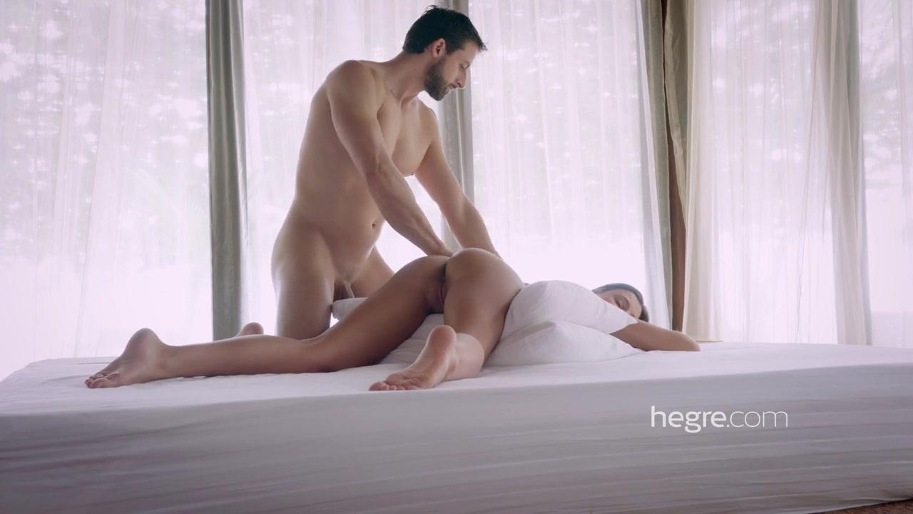 Blow Job Prostate Massage