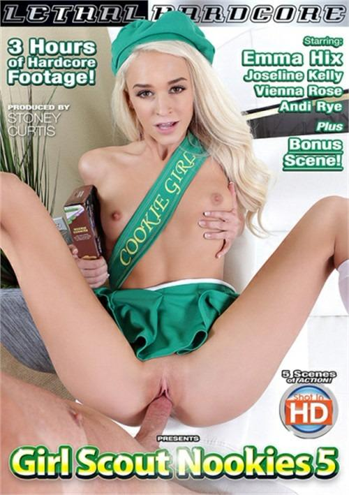 Freeones brenna sparks pinned pictures