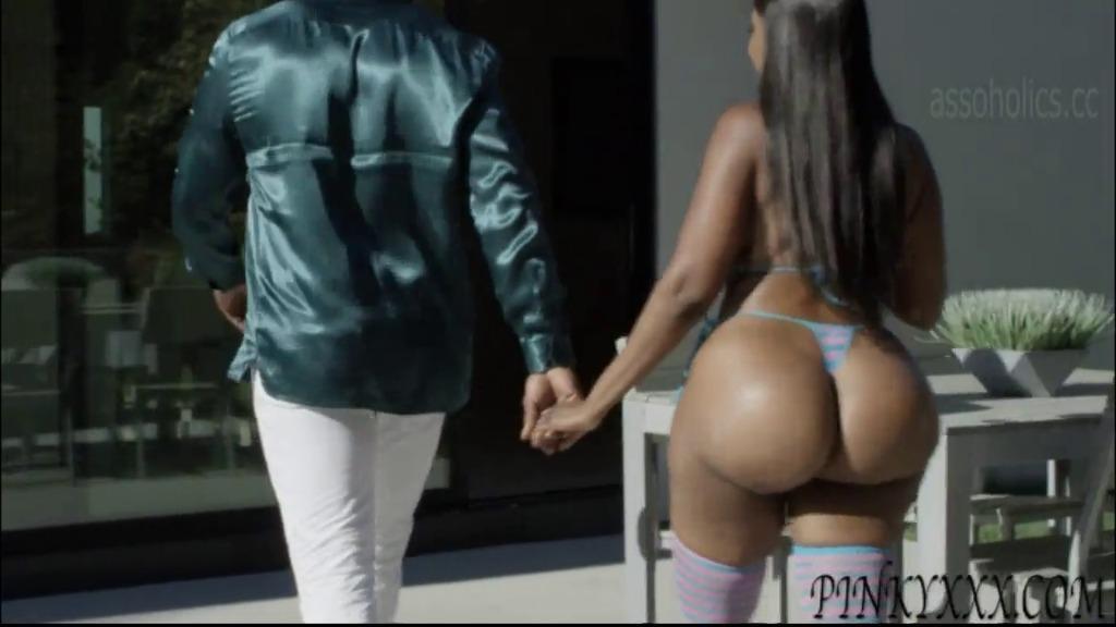 watch free video hymen kho and maricar reyes
