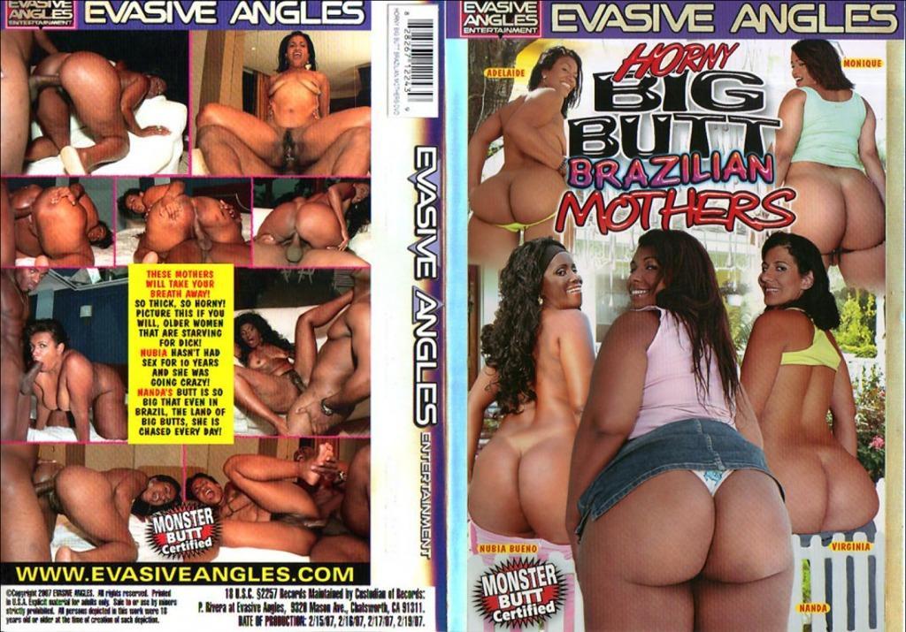 horny-big-butt-brazilian-mothers-movies-latina-spice-fuck
